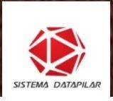 Sistema Datapilar