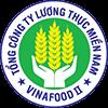 Tổng Công Ty Lương Thực Miền Nam – Công Ty Cổ Phần logo