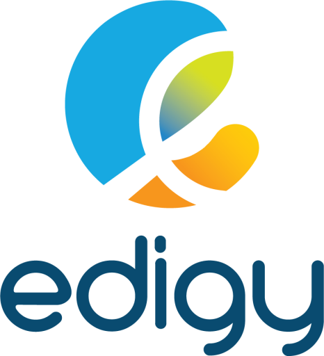 Pt Edukita Jaya Global logo