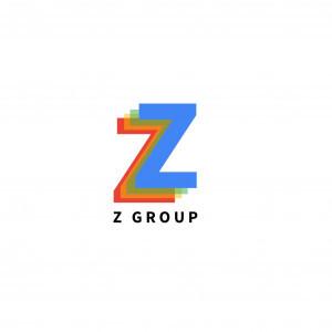 Công Ty Cổ Phần Zgroup