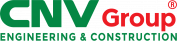 Công Ty Cổ Phần Tập Đoàn Công Nghiệp Việt (Cnv Group)