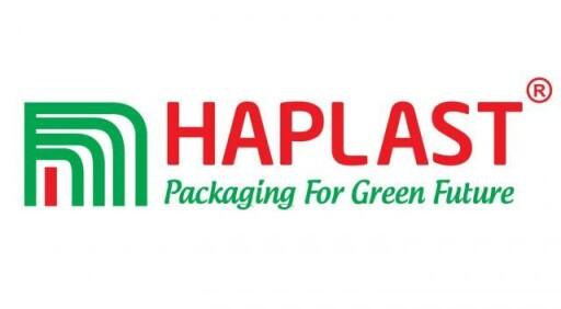 Công Ty CP Haplast logo