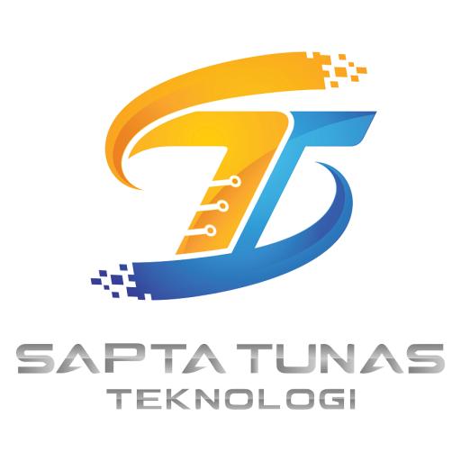 Pt. Sapta Tunas Teknologi