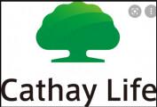 Công Ty TNHH Bhnt Cathay Life Việt Nam .