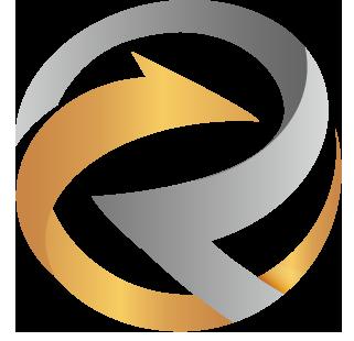 Pt Royal Trust Futures logo