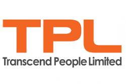 Transcendpeople Limited.,