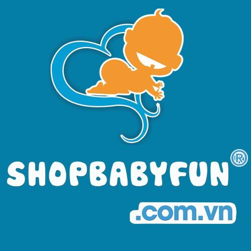 Shopbabyfun