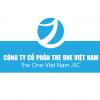 Công Ty Cổ Phần The One Viet Nam