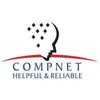 Pt Nusantara Compnet Integrator