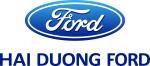 Đại Lý Ô Tô Hải Dương Ford