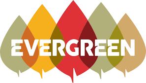 Công Ty Cổ Phần Evergreen Đầu Tư