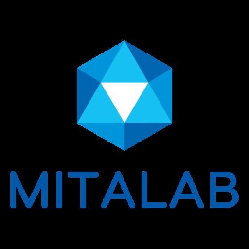 Mitalab Co.,Ltd