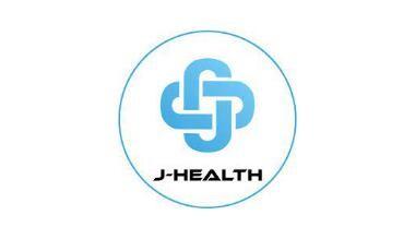 J-Health