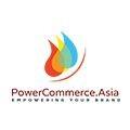 Powercommerce.asia