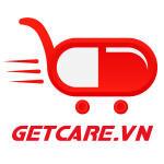 Công Ty Cổ Phần Getcare Pharma