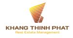 Công Ty TNHH Dịch Vụ Quản Lý Khang Thịnh Phát