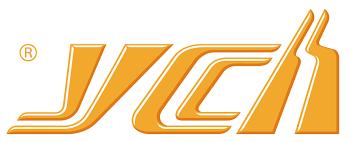 Ych Protrade - Công Ty TNHH Ych-Protrade