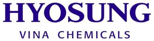 Công Ty TNHH Hyosung Vina Chemicals