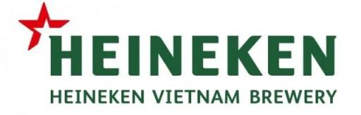 Công Ty TNHH Nhà Máy Bia Heineken Việt Nam