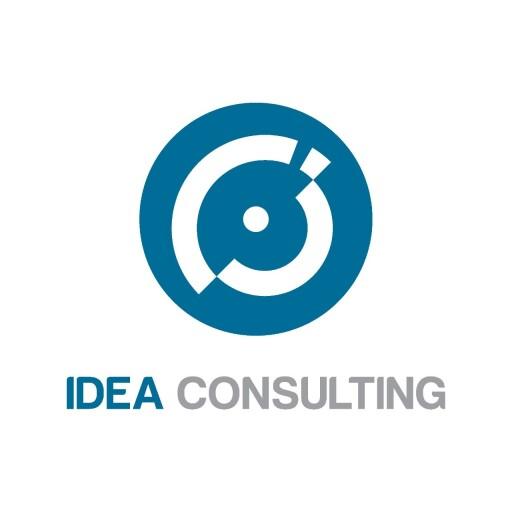 Cv Idea Cemerlang Consulting