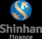 Công Ty Tài Chính Shinhan Finance Việt Nam - Chi Nhánh Hcm