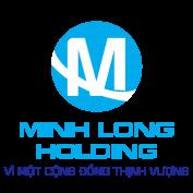 Công Ty Cổ Phần Tập Đoàn Đầu Tư Minh Long Holding