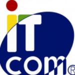 Công Ty TNHH It-Communications Việt Nam