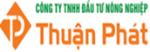 Công Ty TNHH Đầu Tư Nông Nghiệp Thuận Phát