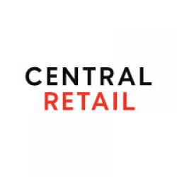 Centralretail