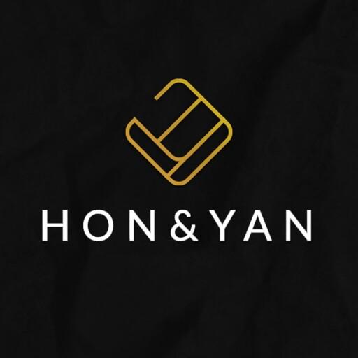 Hon&Yan