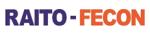 Công Ty Cổ Phần Địa Kỹ Thuật Tiên Tiến Raito -Fecon