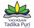 Yayasan Tadika Puri