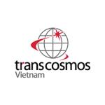 Transcosmos Vietnam Co., Ltd