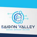 Công Ty TNHH Saigon Valley