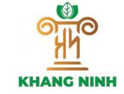 Công Ty CP Tập Đoàn Khang Ninh