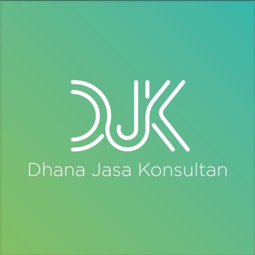 Dhana Jasa Konsultan