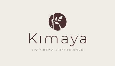 Kimaya Spa & Beauty Experience