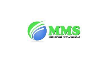 Pt. Manunggal Mitra Sahabat