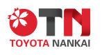 Công Ty TNHH Toyota Nankai Hải Phòng