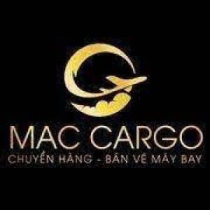 Mac Cargo - Công Ty TNHH Mac Cargo