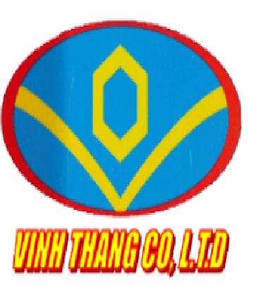 Công Ty TNHH Sản Xuất - Thương Mại Vĩnh Thắng