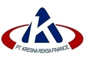 Pt Kresna Reksa Finance