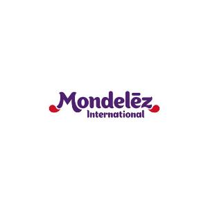 Công Ty Cổ Phần Mondelez Kinh Đô Việt Nam logo