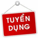 Công Ty TNHH Icam Việt Nam