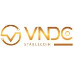 Công Ty TNHH Vndc Ventures Việt Nam
