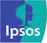 Công Ty Nghiên Cứu Thị Trường Ipsos