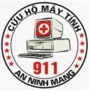 Công Ty Cổ Phần Tư Vấn Và Thương Mại Điện Tử Năm Sao (911)