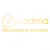 Padma Spa & Therapy