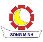 Công Ty TNHH Song Minh