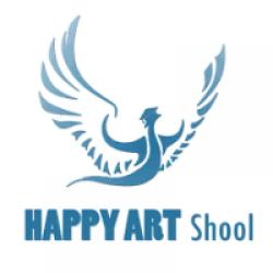 Happy Art School